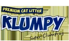 Klumpy